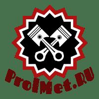 ProlMet.Ru